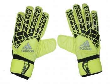Adidas Torwarthandschuhe ACE FS Replique
