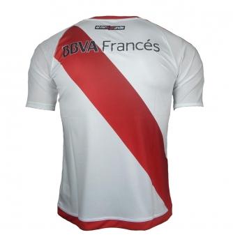 Club Atlético River Plate Trikot 2016/17 Home Adidas