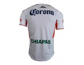 Chiapas FC Trikot 2013 Away