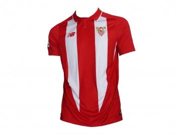 FC Sevilla Trikot 2015/16 Away New Balance