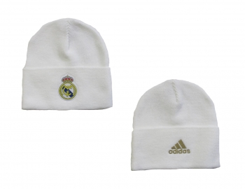 Real Madrid Mütze/Beanie