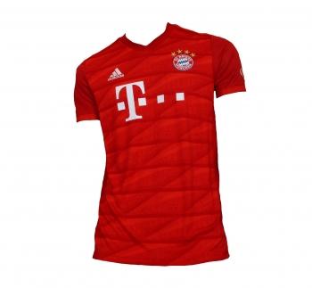 FC Bayern München Trikot Home 2019/20 Adidas