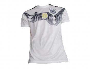 Deutschland DFB Trikot Home 2018 Adidas L