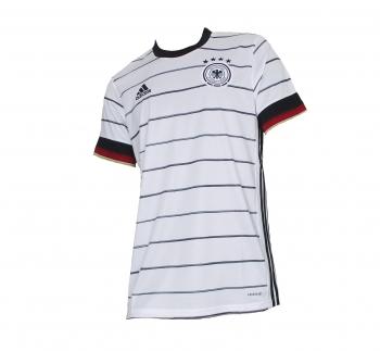 Deutschland DFB Trikot Home 2020/21 Adidas