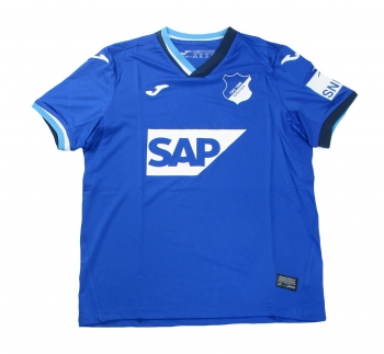 TSG 1899 Hoffenheim Trikot 2020/21 Home Joma Kindergröße