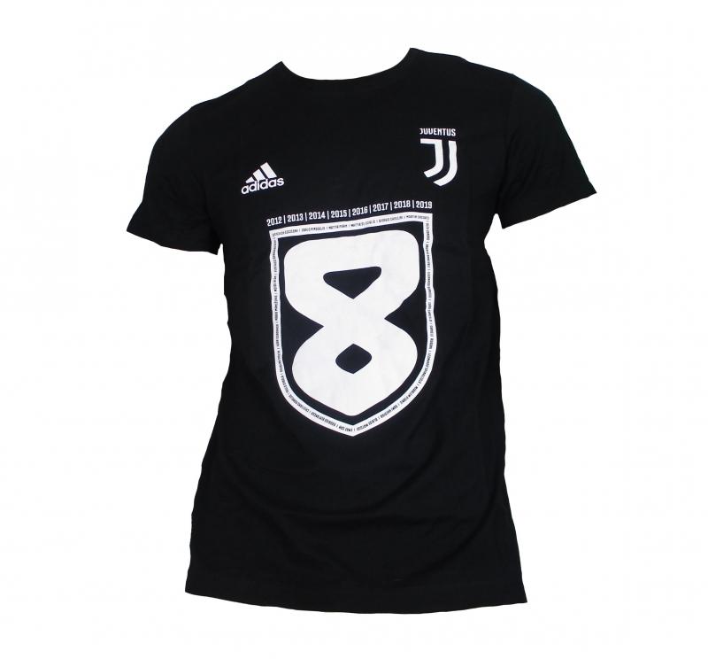 Avon frauenlauf 2019 t shirt