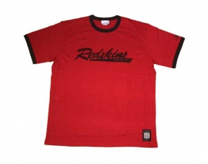 Washington Redskins T-Shirt NFL Reebok