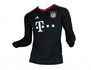 Bayern München TrikotFanartikel
