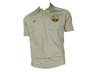 FC Barcelona Polo Shirt Nike