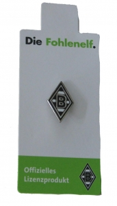 Borussia Mönchengladbach Pin