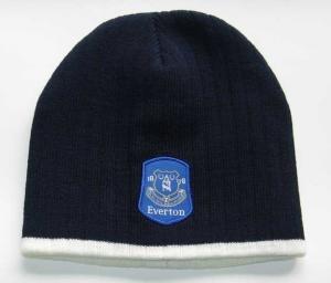 Everton FC Mütze/Bronx Hat