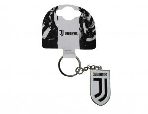 Juventus Turin Schlüsselanhänger