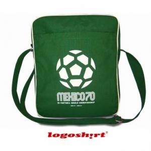 Mexico WM 1970 Tasche