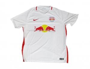 Red Bull Salzburg Trikot 2016/17 Home Adidas