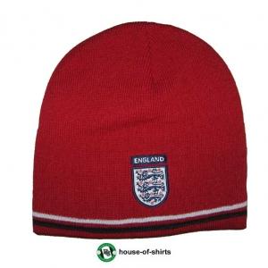 England Mütze/Beanie