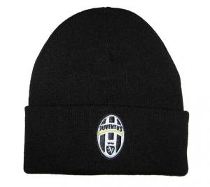 Juventus Turin Mütze/Bronx Hat