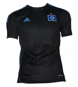 Hamburger SV Trikot Spieleredition 2013/14 Adidas