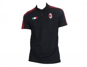 AC Mailand Poloshirt Adidas