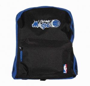Orlando Magic NBA Rucksack