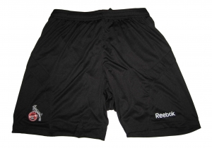 1. FC Köln Shorts/Hose Away Reebok
