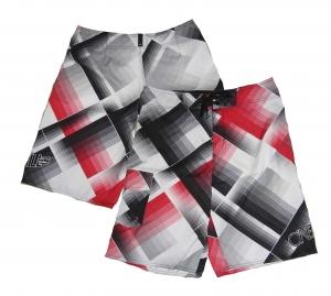 ONeill Board Shorts Bermuda 203603