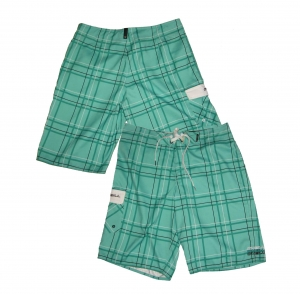 ONeill Board Shorts Bermuda 103128