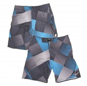 ONeill Board Shorts Bermuda 203618