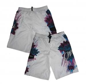 ONeill Board Shorts Bermuda 103165-1900