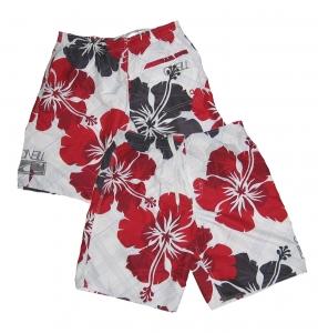 ONeill Board Shorts Bermuda 123140-3900