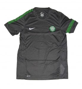 Celtic Glasgow Trikot Training 12/13 Nike Kindergröße