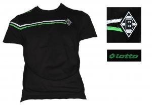 Borussia Mönchengladbach T-Shirt Lotto Q7162