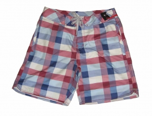 Rip Curl Board Shorts Bermuda Biarritz Brown 19