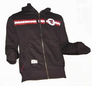 Official Österreich ÖFB Sweatjacke Sweatshirt Puma