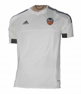 FC Valencia Trikot 2015/16 Home Adidas