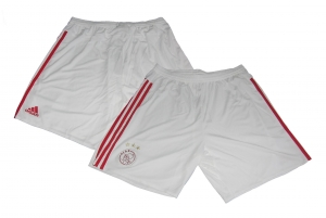 Ajax Amsterdam Shorts 2015/16 Home Adidas