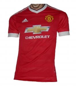 Manchester United Trikot 2015/16 Home Adizero Adidas