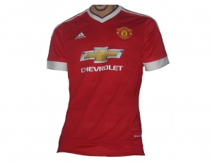Manchester United Trikot 2015/16 Home Adidas