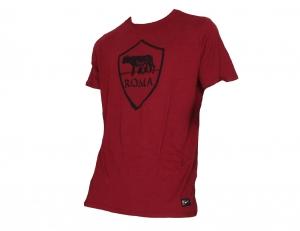 AS Rom T-Shirt Nike