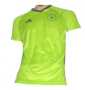 Deutschland DFB Trainingstrikot Euro 2016 Adizero Adidas