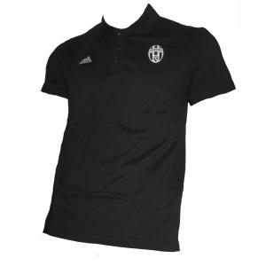 Juventus Turin Poloshirt Adidas 2015/16