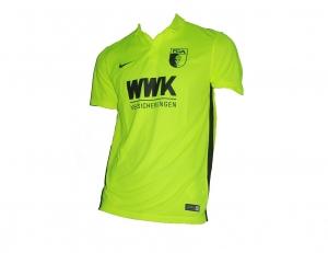 FC Augsburg Trikot 3rd Nike 2016/17