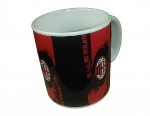 AC Mailand Kaffeebecher
