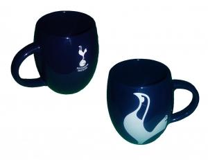 Tottenham Hotspur Kaffeebecher