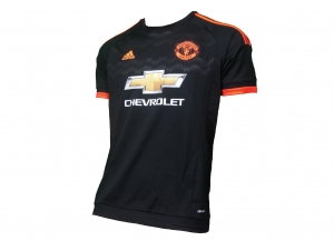 Manchester United Trikot 2015/16 3rd Adidas