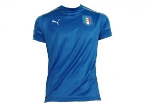 Italien Trikot Home EM 2016 Puma