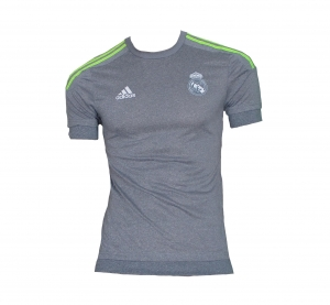 Real Madrid Trikot 2015/16 Away Player Issue Adizero Version Adidas XS (2)