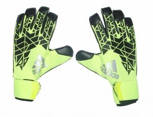 Adidas Torwarthandschuhe ACE FT Promo