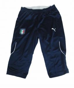 Italien 3/4 Hose Shorts Puma 2016/17