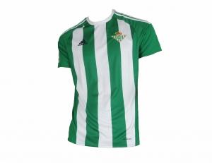 Real Betis Balompié Sevilla Trikot 2016/17 Home Adidas