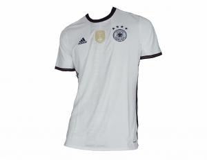 Adidas Deutschland Retro Jacke DFB Limitiert Gr. L